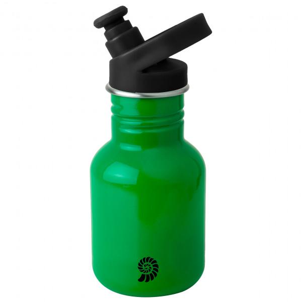 Origin Outdoors - Trinkflasche Kids - Water bottle