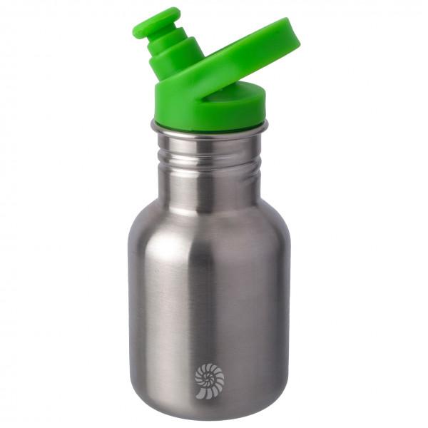 Origin Outdoors - Trinkflasche Kids - Drickflaska