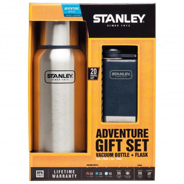 Stanley - Adventure Gift Set - Isoleerfles