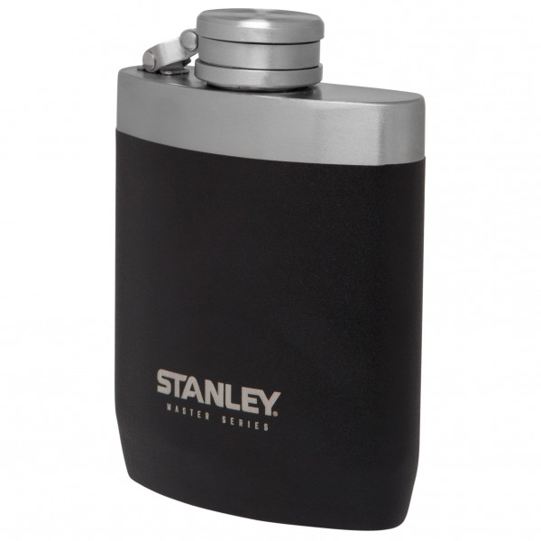 Stanley - Master Flask - Drinkfles