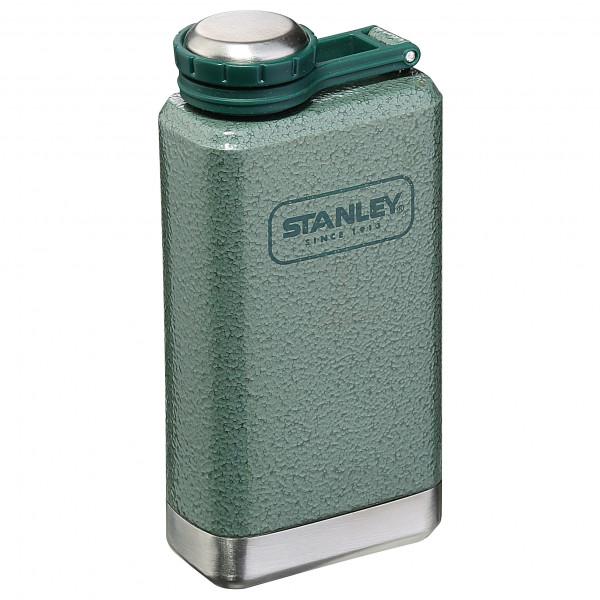Stanley - Taschenflasche - Drikkeflaske