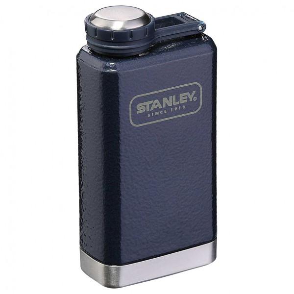Stanley - Taschenflasche - Trinkflasche