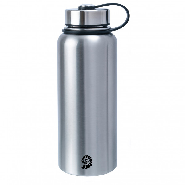 Origin Outdoors - WH Deluxe - Insulated bottle