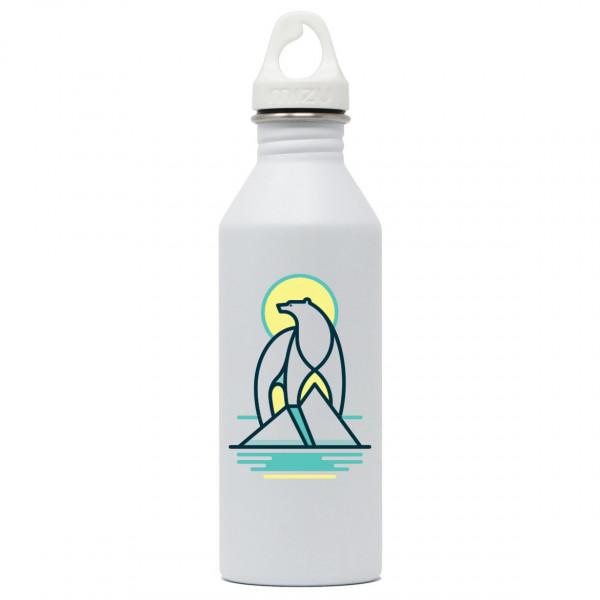 Mizu - M8 Bear - Trinkflasche
