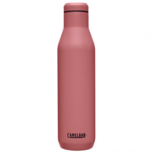 Camelbak - Horizon Bottle 25oz - Eristetty pullo