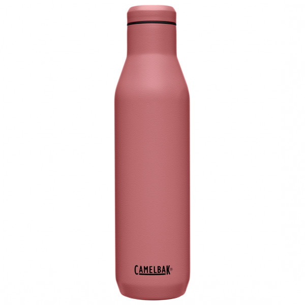 Camelbak - Horizon Bottle 25oz - Insulated bottle