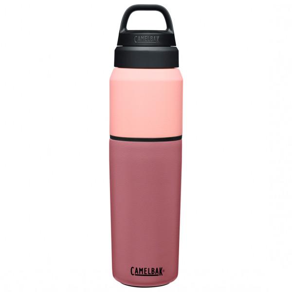 Camelbak - Multibev 22oz/16oz - Insulated bottle