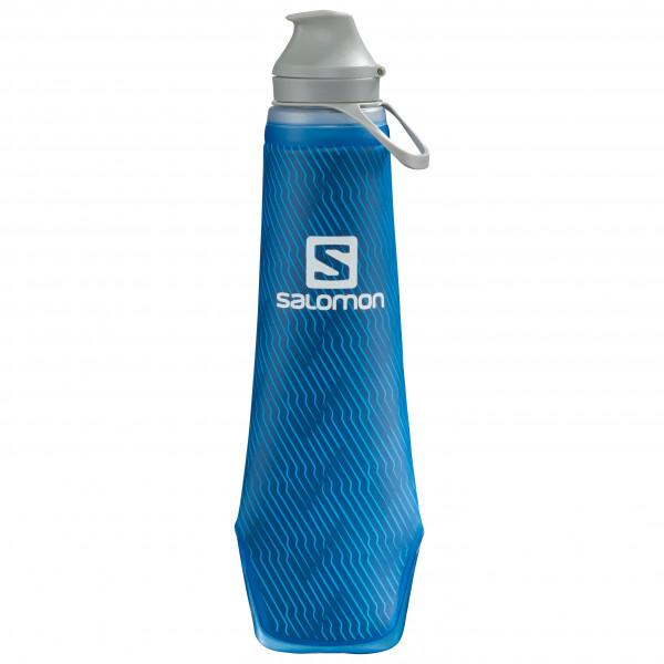 Salomon - Sflask 400/13 Insulated 42 - Trinkflasche