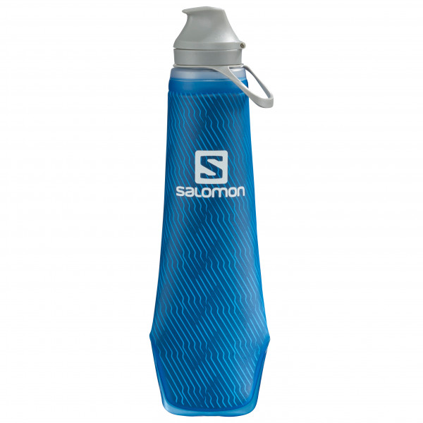 Salomon - Sflask 400/13 Insulated 42 - Water bottle