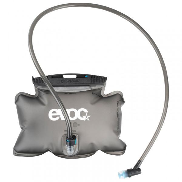 Evoc - Hip Pack Hydration Bladder 1,5 - Trinksystem