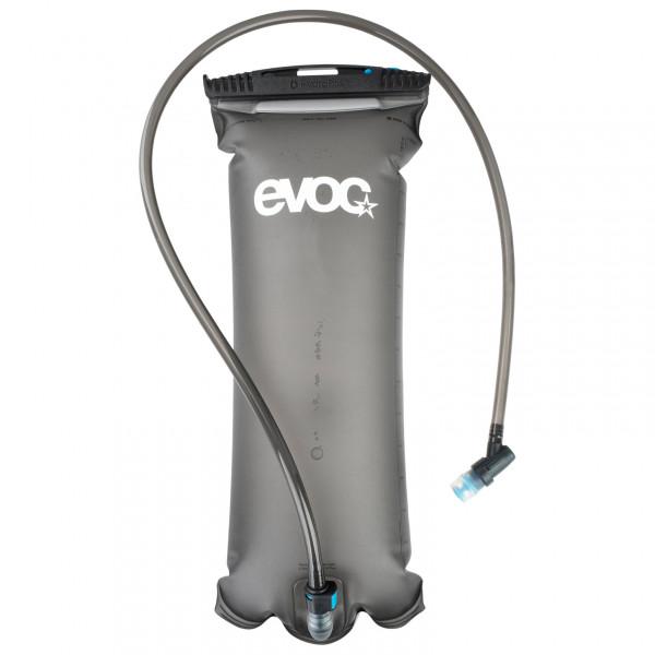 Evoc - Hydration Bladder 3 - Trinksystem