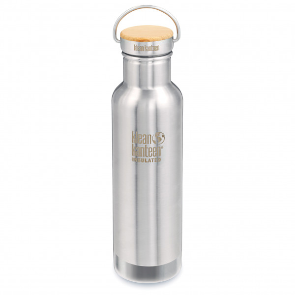Klean Kanteen - Reflect Vacuum Insulated - Insulated bottle