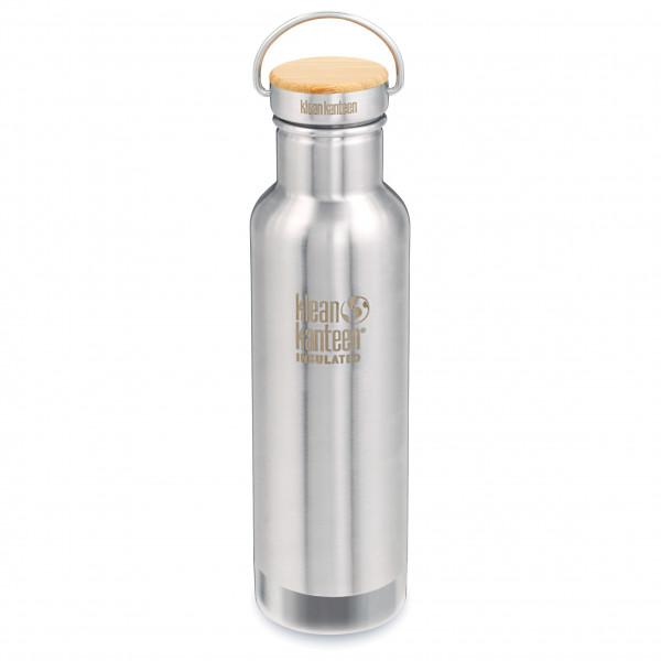 Klean Kanteen - Reflect Vacuum Insulated - Isolierflasche