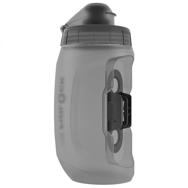 Fidlock - Replacement Bottle 450 - Cycling water bottles