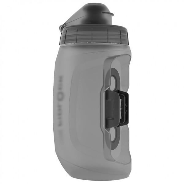 Fidlock - Replacement Bottle 450 - Juomapullo pyörään