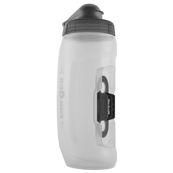 Fidlock - Replacement Bottle 590 - Cycling water bottles
