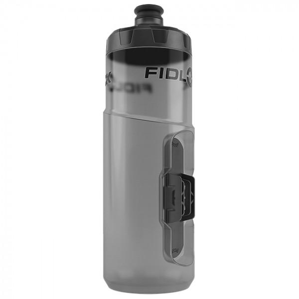Fidlock - Replacement Bottle 600 - Fahrrad Trinkflasche