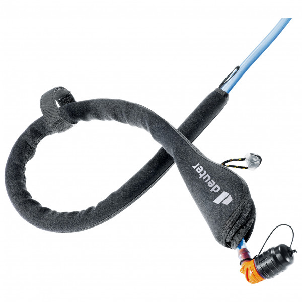 Streamer Tube Insulator - Hydration system
