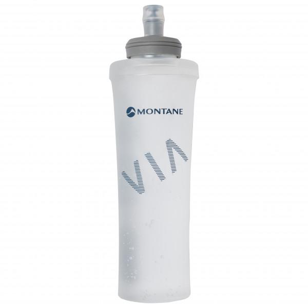 Montane - Montane Ultraflask - Trinkflasche