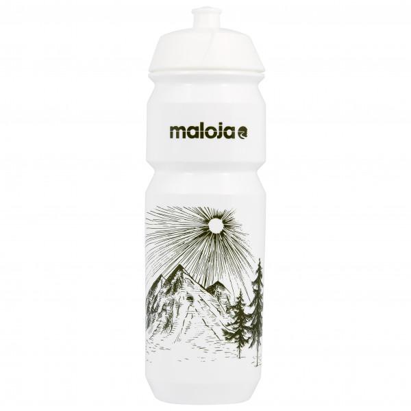Maloja - PineconeM. - Trinkflasche