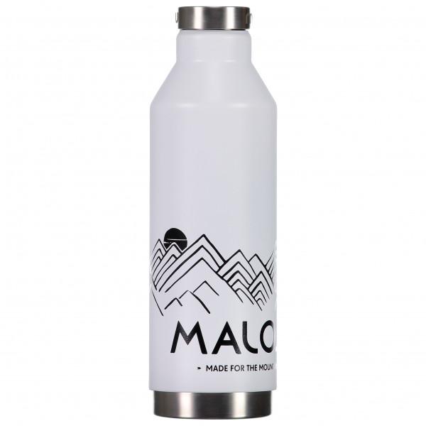 Maloja - TermoM. - Isolierflasche