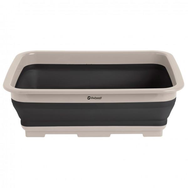 Outwell - Collaps Wash Bowl - Vesisäiliöt