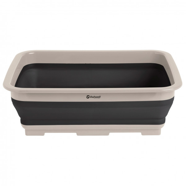 Outwell - Collaps Wash Bowl - Waterzak