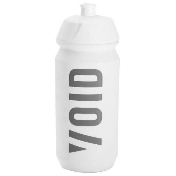 VOID - Void Bottle - Fahrrad Trinkflasche
