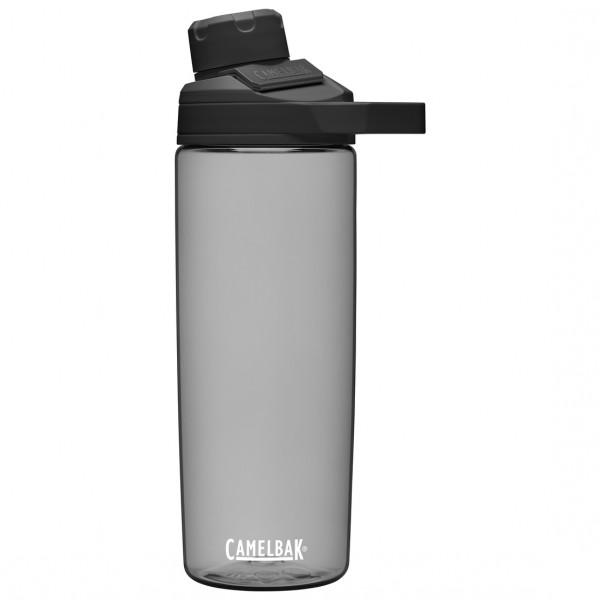 Camelbak - Chute Mag 20oz - Trinkflasche