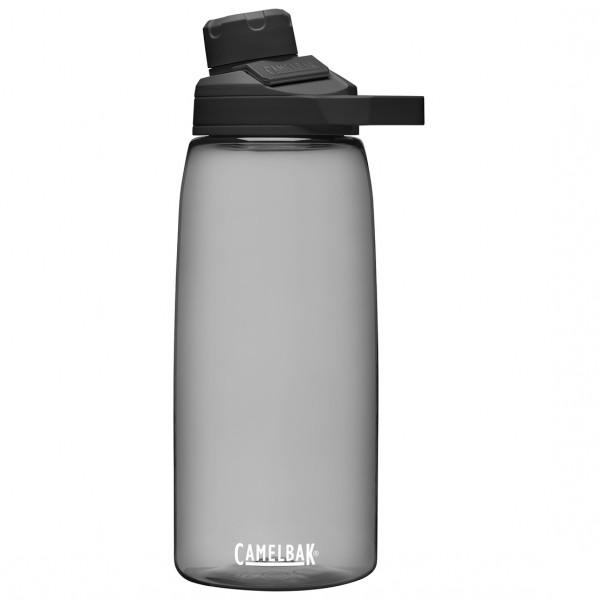 Camelbak - Chute Mag 32oz - Trinkflasche