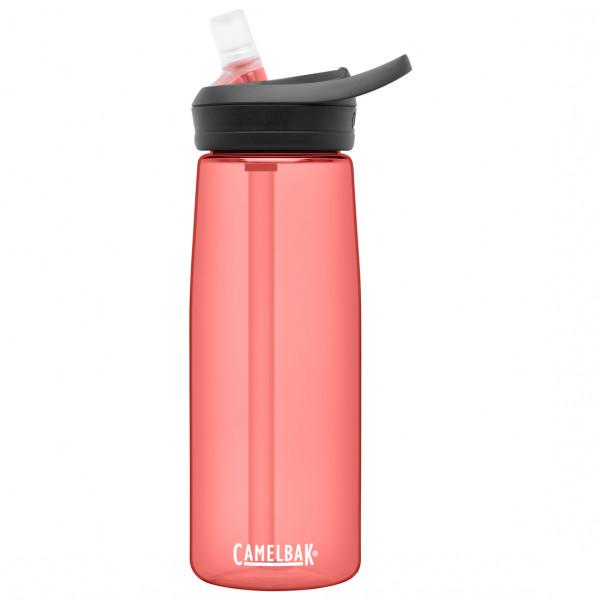 Camelbak - Eddy+ 25oz - Water bottle