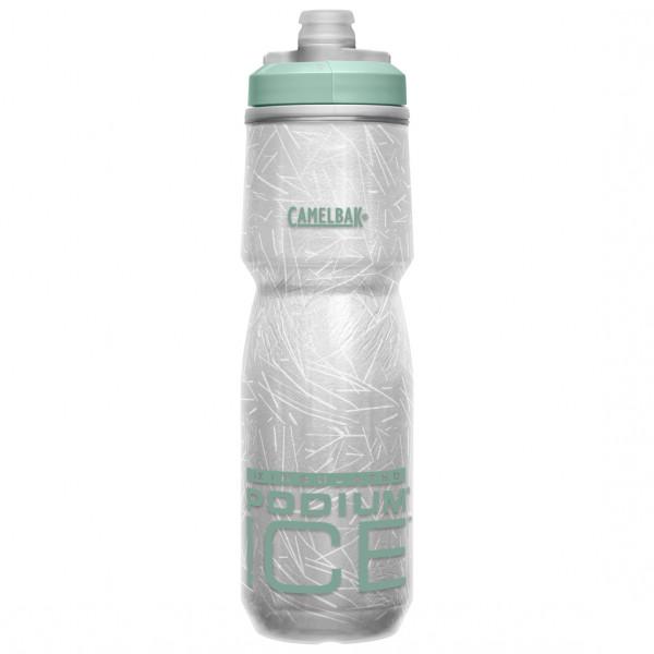 Camelbak - Podium Ice 21oz I - Fahrrad Trinkflasche
