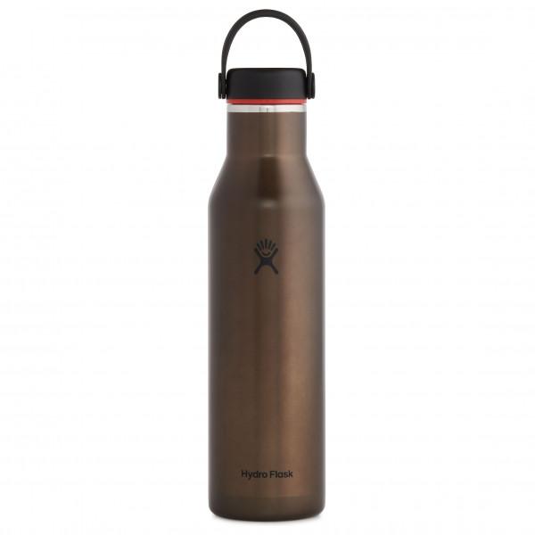 Hydro Flask - Lightweight Standard Flex Cap - Isolierflasche