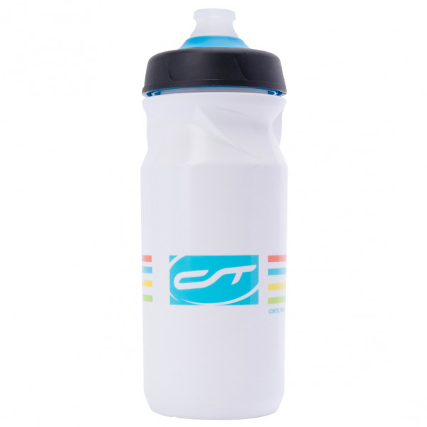 Rivers M - Cycling water bottles