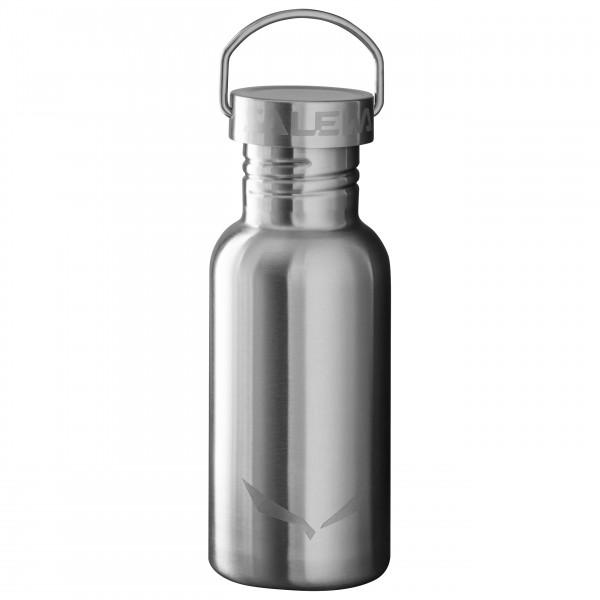 Salewa - Aurino Bottle - Water bottle