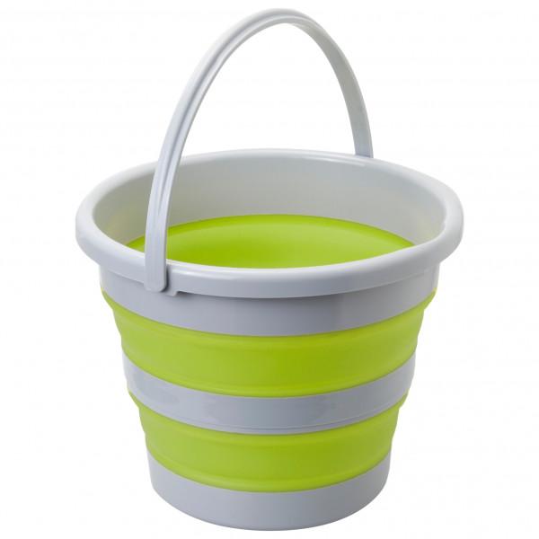 Drum Fold-Away 10 l - Water bladder