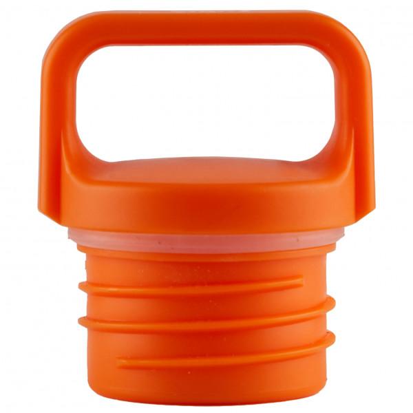 Verschluss zu Sculptor Trinkflaschen - Sealing cap