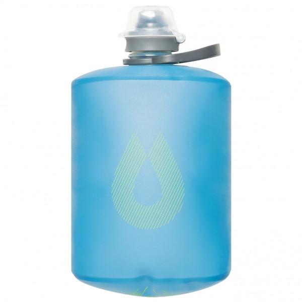 HydraPak - Stow Bottle 500 ml - Trinkflasche