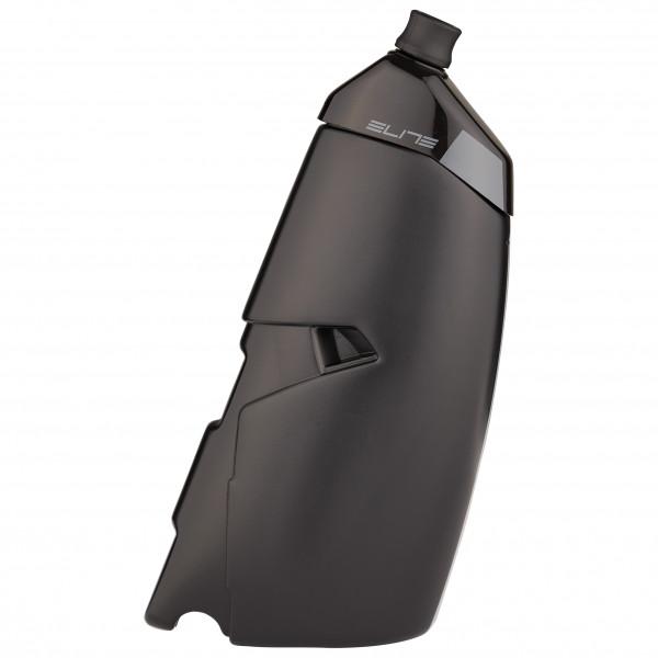 Elite Crono CX Replacement Aero Bottle - 500 ml | drikkedunk