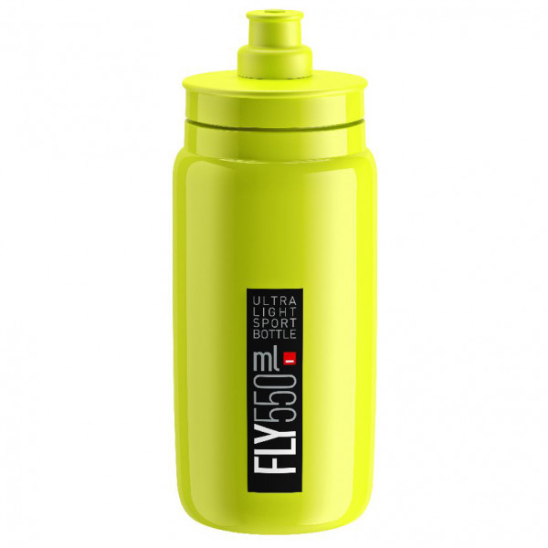 Fly 550 ml - Cycling water bottles