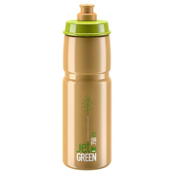 Jet 750 ml - Cycling water bottles
