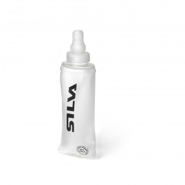 Silva - Soft Flask - Water bottle