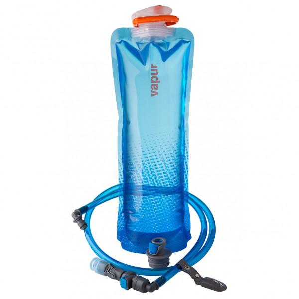 Vapur - Drinklink Trinksystem Mit 1,5 L Flasche