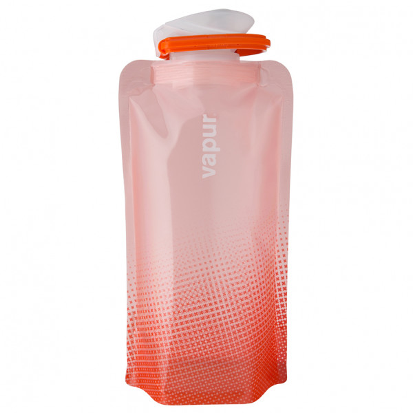 Vapur - Shades - Trinkflasche
