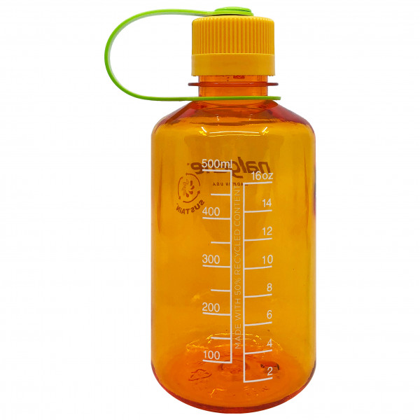 Nalgene - Enghals Sustain - Trinkflasche