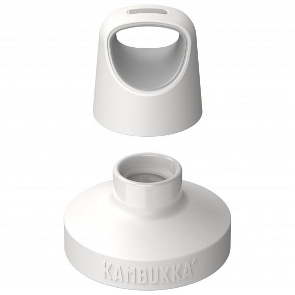 Kambukka - Reno Twist Lid