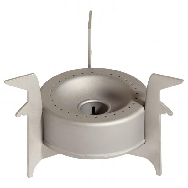 Vargo - Converter Stove zu Hexagon - Dry fuel stove