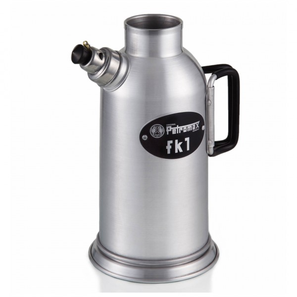 Petromax - Feuerkanne - Trockenbrennstoffkocher