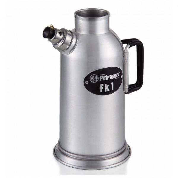 Petromax - Vuurkan - Kookstel voor droge brandstoffen