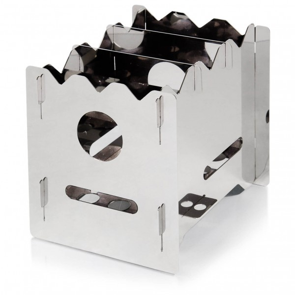 Petromax - Hobo-Kocher - Solid fuel stoves